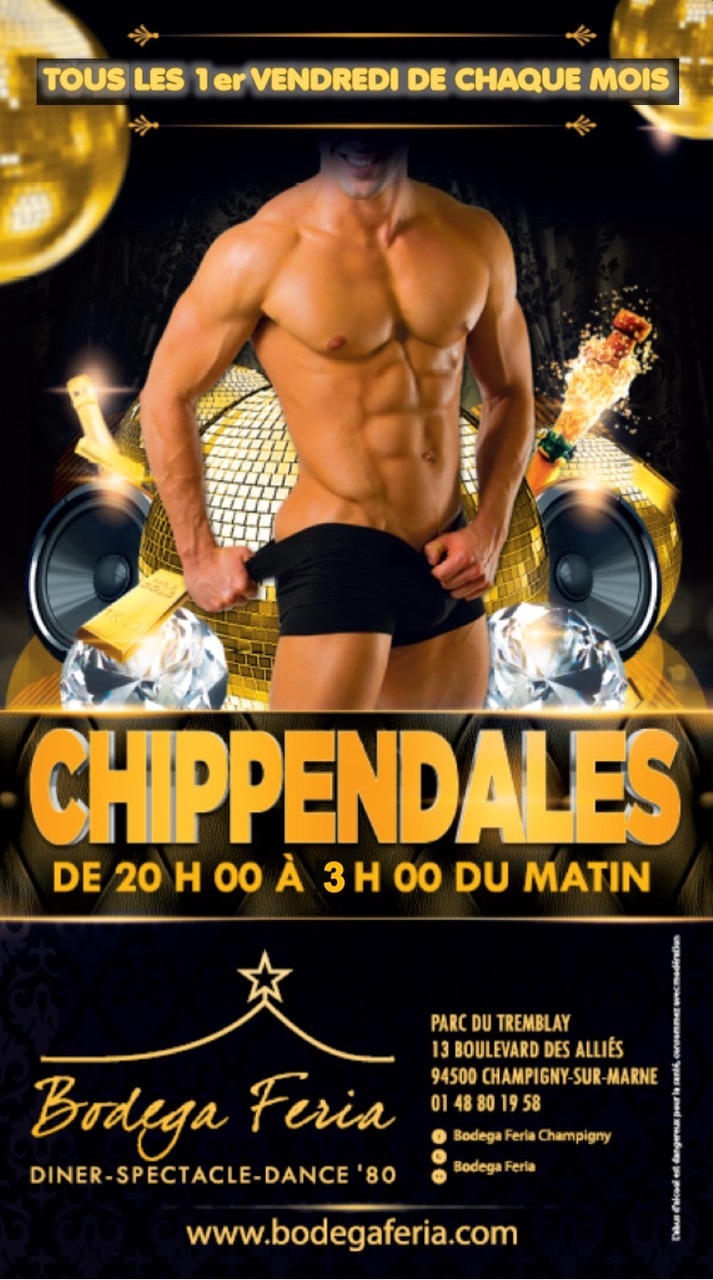 chippendales-_6janv