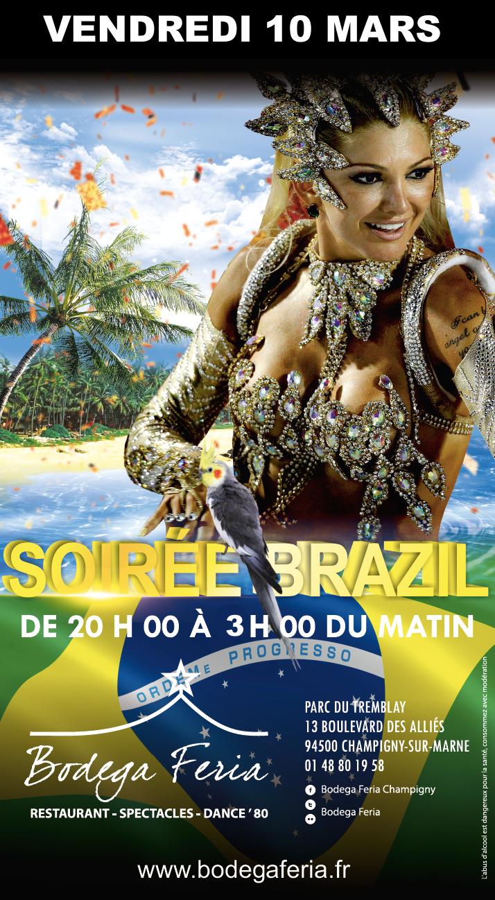 Soirée_Brazil_10Mars.16