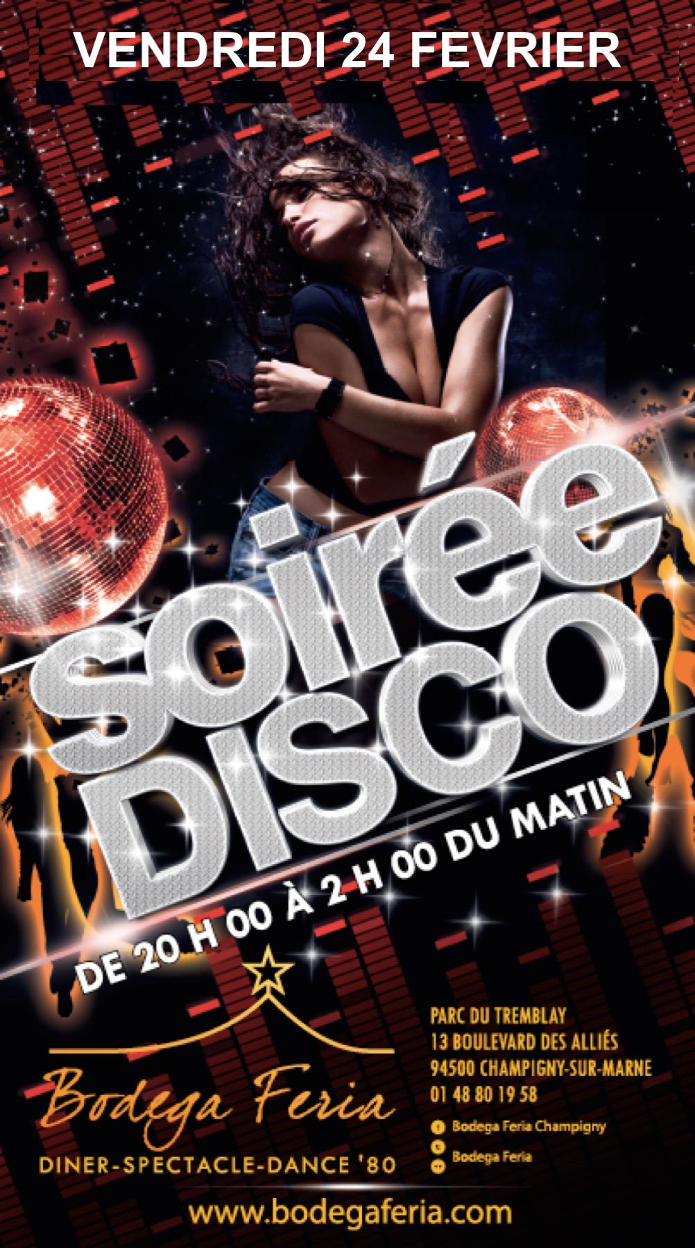 Soirée_Disco_24Fevrier