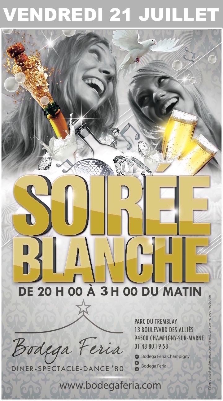 Soirée Blanche_30Juin copie