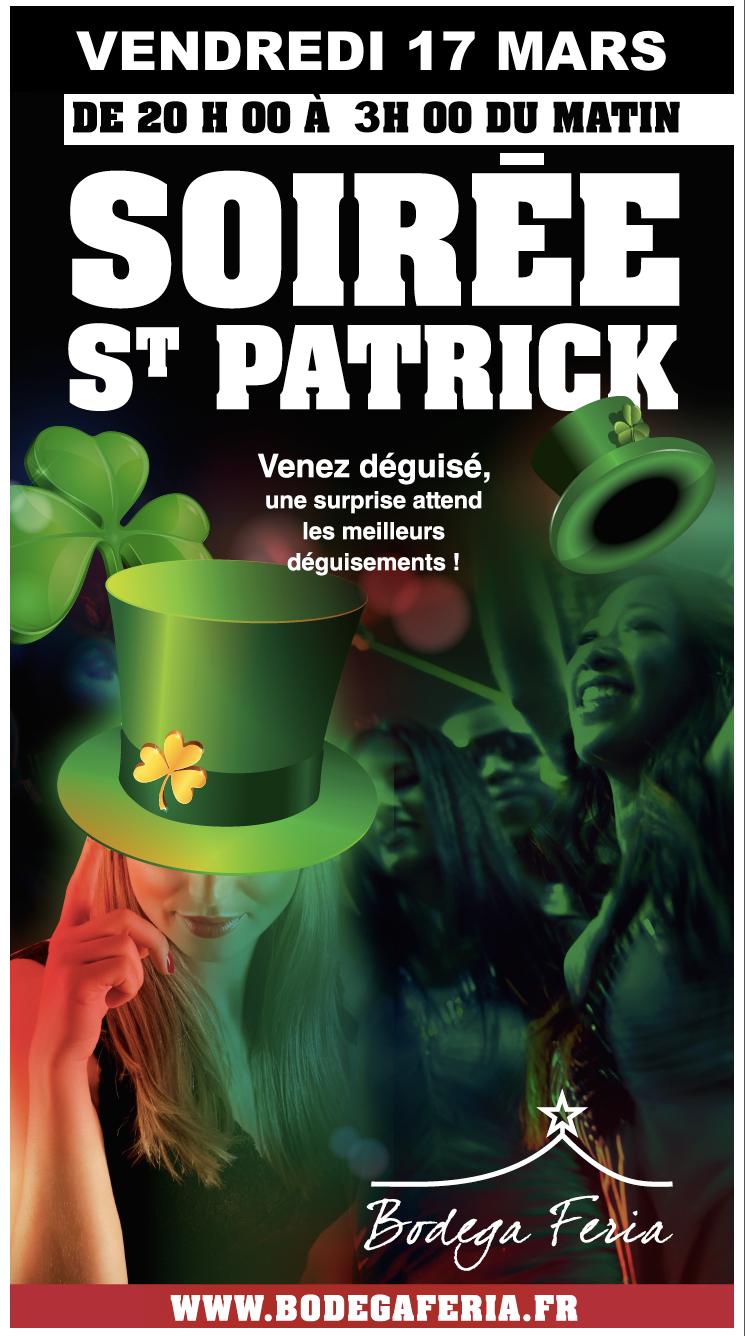 St-Patrick_Mars17