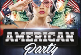 americanparty_21oct