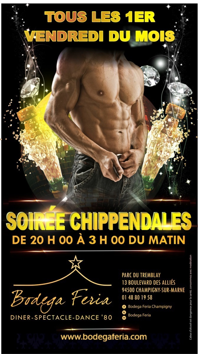 soiree_chippendales